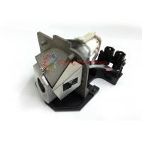 Buy cheap SHP112 Optoma Projector Lamp BL-FS180B For EP721MX EP726 EP727 , SP.88N01GC01 product