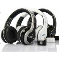 China SMS Audio Sync 50 wireless headphone on sale