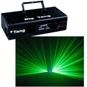 laser light machine