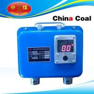 China mechanized mining bracket digital pressure gauge on sale