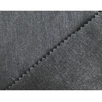 Buy cheap 2017 New Arrival  60% 40%C CVC TWILL FABRIC FOR CLOTHES DRESS SHIRT   wholesale  for   apparel product