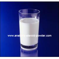 Buy cheap 99% Natural Anabolic Steroids Boldenone Steroids Boldenone Powder CAS 846-48-0 product