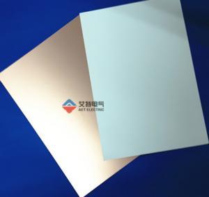 Thermal Conductivity CEM-3 Ccl Copper Clad Laminate