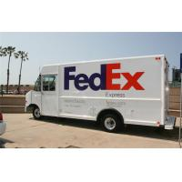 Buy cheap Door to Door Fedex Express Service From Shenzhen to New zealand product