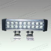 Buy cheap 3366LM Bright 54W LED Engineering Light (LB-154) from wholesalers