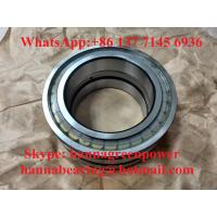 Buy cheap E5024XNNTS1 Double Row Cylindrical Roller Bearing For Rope Sheave 120x180x80mm product
