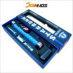 Buy cheap Huge vapor e hose starbuzz vaporizer product