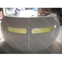 Buy cheap Fashion Style Office Reception Desk ,Reception Counter,Bar Counter from wholesalers