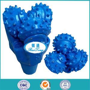 Buy cheap bocado de 222mm TCI, bocado giratório do tri cone product
