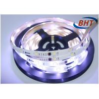 Buy cheap High Power Digital Full Color Led Strip2812B IC 5m/ Roll For Party Decoration product