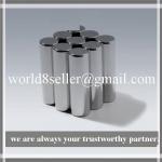 Buy cheap Imán fuerte de alta calidad del neodimio del gauss 8000 para las ventas con el precio bajo product