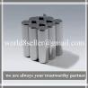 Buy cheap 低価格の販売のための良質の強い8000 gaussのネオジムの磁石 from wholesalers