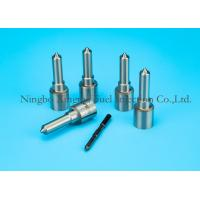 Buy cheap Duramax Marine Engine Bosch Injector Nozzles DSLA146P1398+ 04331714133 product