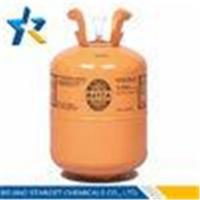 China Environmentally Friendly Mixed Refrigerant R417A replacement for r22 refrigerant on sale