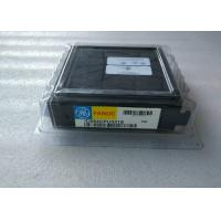 Buy cheap Wind Industry Automation Spare Parts 90-30 CPU Module IC693CPU331S product