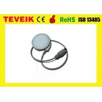 China UT3000A 3 To 1 Fetal External Toco Transducer For Goldway Patient Monitor wholesale