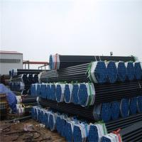 Buy cheap ASTM A576 Well Casing Material Carbon 1018 Low Carbon Machinery Steels Long Lifespan product