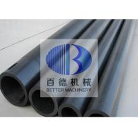 China Round Silicon Carbide Roller Use For Magnetic Materials High Temperature Burning on sale