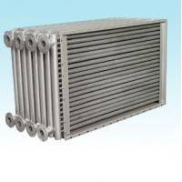 Quality Air Conditioner Aluminium Fin Foil 1100 1200 1145 8011 8006 for Refrigerator and for sale
