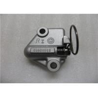 Buy cheap OEM 24101912 Gm Vehicle Transmission System Tensioner Standard Sized product