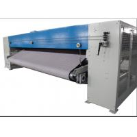 Buy cheap Automatic Nonwoven Cross Lapping Machine product