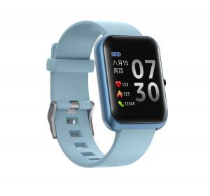 Buy cheap S20 Version Smart Watch for Android Phones Compatible iPhone Samsung IP68 Swimming Waterproof product