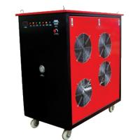 Buy cheap 1500L/hr large flow rate oxy hydrogen generator product