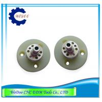 Buy cheap C433-1 Lower Die Guide Holder 206308280 Charmilles Robofil EMD Spare Parts from wholesalers