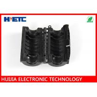Buy cheap Plastic splicing fibre optic cable for Antenna Connector To 7/8 Inch Feeder Cable product