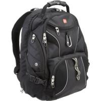 Buy cheap 2012 new arrival leisure durable 600D travel backpack for kids product