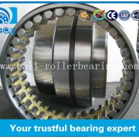 Buy cheap 313038A  Four Row Cylinder Roller Bearing Rolling Mill Bearing  Mass 425KG product