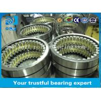 Buy cheap 460 X 650 X 355 mm Four Row Cylindrical Roller Bearing 313031A  ISO9001 Certification product