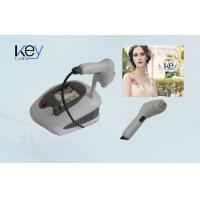 Buy cheap Professional Microneedle Fractional RF Anti - Aging Machine For Skin Rejuvenation product