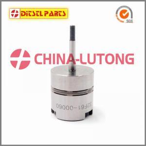 Quality 32F61-00060 Control valves,control valve supplier ,delphi common rail injector for sale