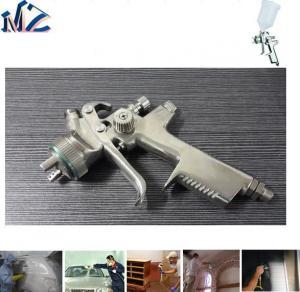 Buy cheap Arma de pulverizador de ST-2000 HVLP product