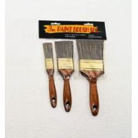 Buy cheap Brushes (6) product