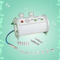 Buy cheap Dermabrasion micro product