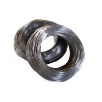 Anti - Corrosion Stainless Steel Annealed Tie Wire High Or Low Temperature Resistant