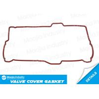 Buy cheap Tacoma Tundra T100 5VZFE Engine Valve Cover Gasket High Performance VS50422 R product