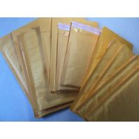 Buy cheap Eco Friendly Bubble Wrap Padded Envelope For E - Commerce Packaging product