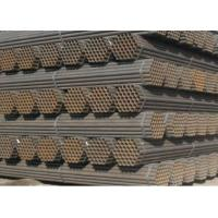 Buy cheap Cold Drawn ERW welded steel Tube product
