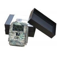 Buy cheap Portable Digital Video 3G Hunting Camera Wildgame Innovations Cloak Pro 12MP Invisible Flash product