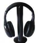 Buy cheap Wireless Headphone YF-885 product