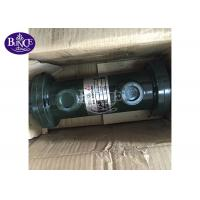 Buy cheap OR-150Hydraulic Oil Cooler , HydraulicPower  Mini Copper Tube Heat Exchanger  Marine Pipe Type product