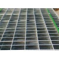 Buy cheap Drain Covers Grates / Steel Driveway Grates Grating Electro - Galvanized product