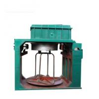 China Low Noise Cold Wire Drawing Machine For Steel Wire , Green Colour wholesale