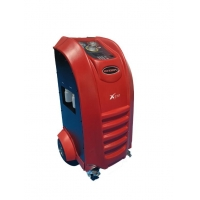 Buy cheap 750W Air Conditioning AC Refrigerant Recycle Charge Machine Use For Car product