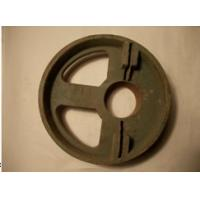 Buy cheap All kinds Wheel Weaving Machine Parts For Sulzer Toyota Tusdakoma product