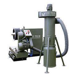 Buy cheap tire vulcanizing tank/tire retreading machine/automatic tire buffing machine product