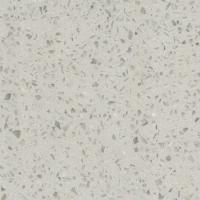China Eco Friendly Stone Imitation Tiles Non Toxicity Natural Stone Replacement on sale